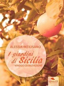 I Giardini di Sicilia (eBook)