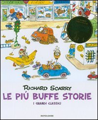 I Grandi Classici - Le Più Buffe Storie