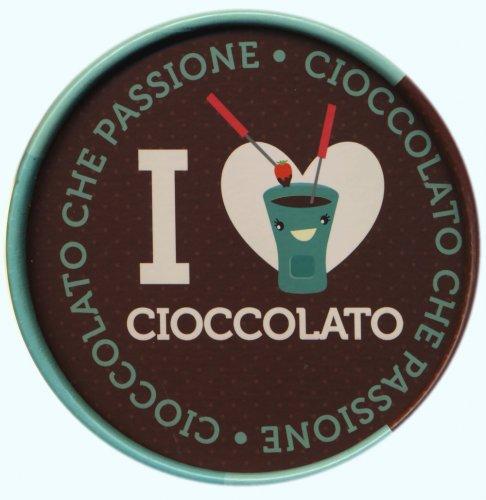 I Love Cioccolato