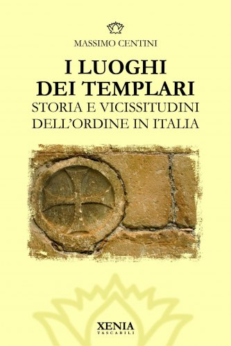 I Luoghi dei Templari (eBook)