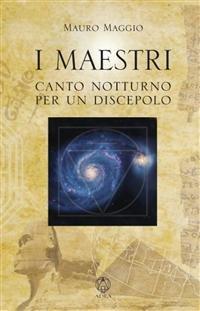 I Maestri (eBook)