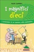 I Magnifici Dieci (eBook)