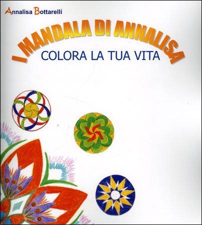 I Mandala di Annalisa