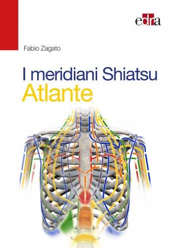 I Meridiani Shiatsu (eBook)