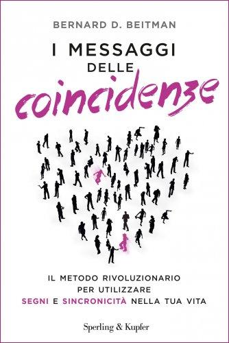 I Messaggi delle Coincidenze (eBook)