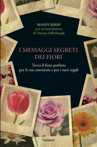 I Messaggi Segreti dei Fiori (eBook)