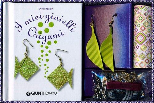 I Miei Gioielli - Origami