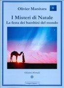 I Misteri di Natale (eBook)