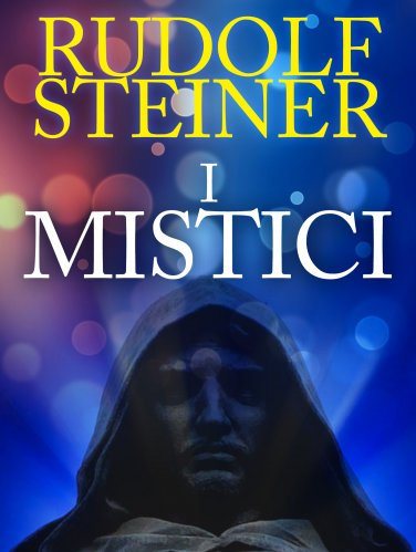 I Mistici (eBook)