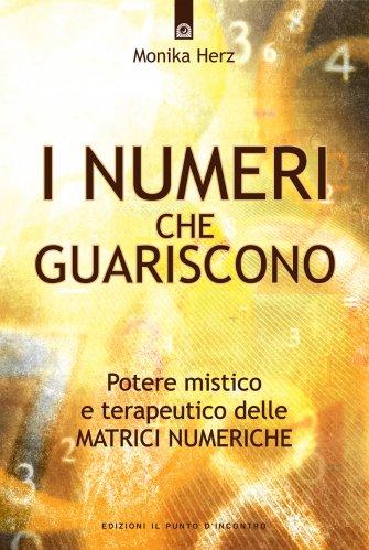 I Numeri che Guariscono (eBook)