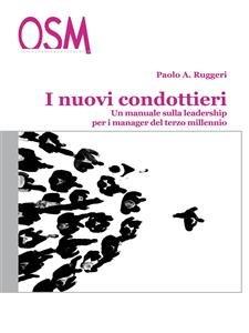 I Nuovi Condottieri (eBook)