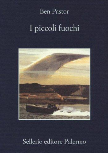 I Piccoli Fuochi