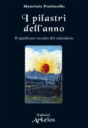 I Pilastri dell'Anno (eBook)