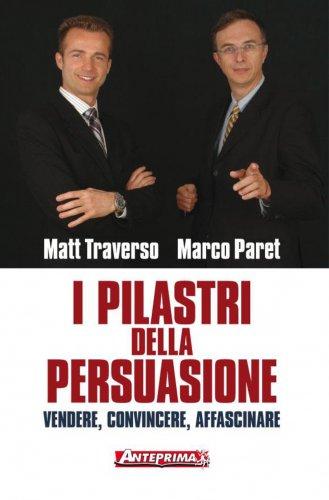 I Pilastri della Persuasione (eBook)