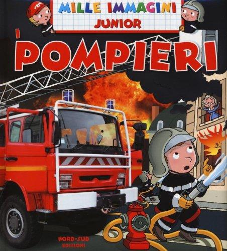 Pompieri - Mille Immagini