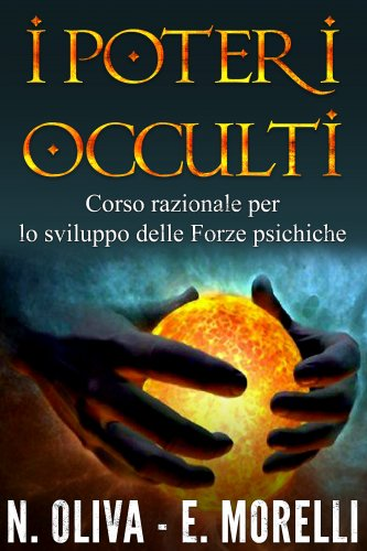 I Poteri Occulti (eBook)