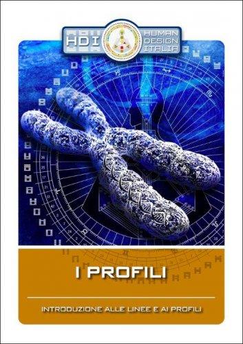I Profili in Human Design - Human Design System® - (eBook)