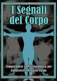 I Segnali del Corpo (eBook)
