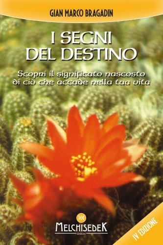 I Segni del Destino (eBook)