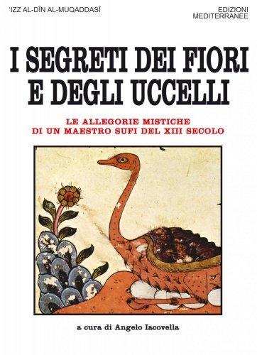 I Segreti dei Fiori e degli Uccelli (eBook)