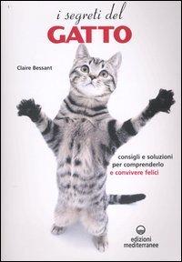 I Segreti del Gatto