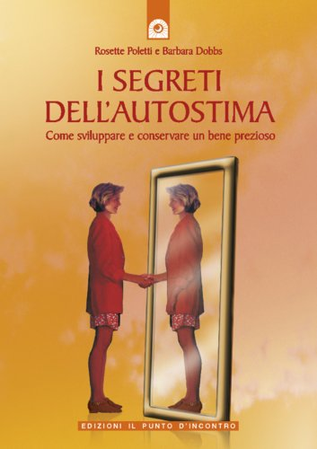 I Segreti dell'Autostima (eBook)