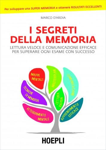 I Segreti della Memoria (eBook)
