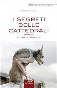 I Segreti delle Cattedrali (eBook)