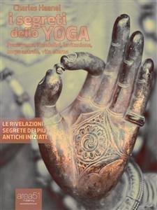 I Segreti dello Yoga (eBook)