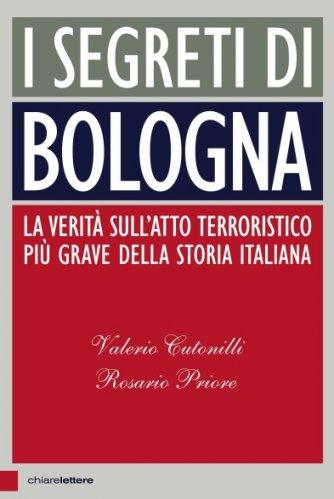 I Segreti di Bologna