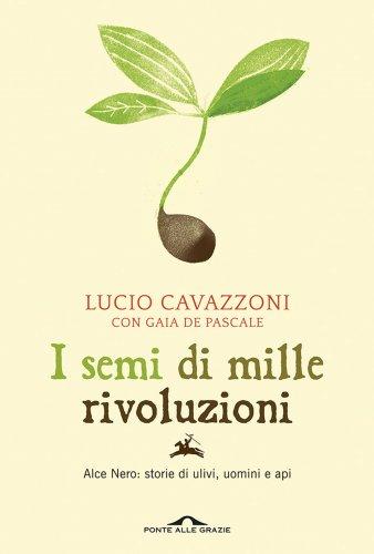 I Semi di Mille Rivoluzioni (eBook)