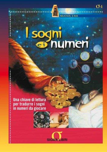 I Sogni e i Numeri (eBook)