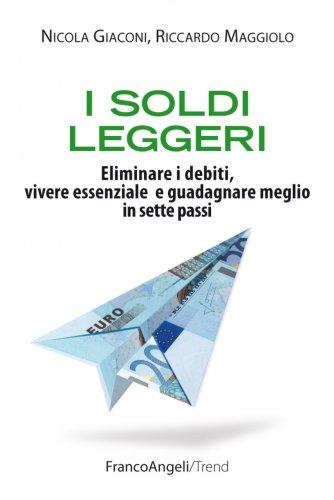 I Soldi Leggeri (eBook)