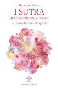 I Sutra dell'Amore Universale (eBook)