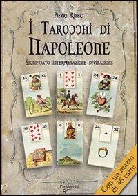 I Tarocchi di Napoleone