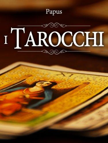 I Tarocchi (eBook)