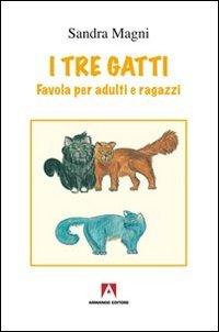 I Tre Gatti