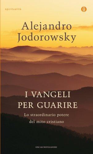 I Vangeli per Guarire (eBook)