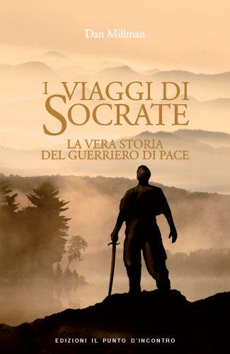 I Viaggi di Socrate (eBook)