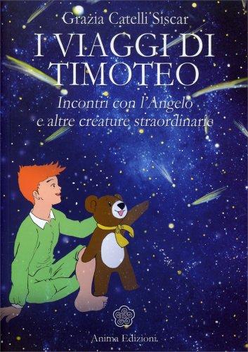 I Viaggi di Timoteo