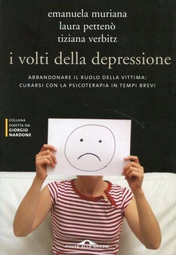I Volti della Depressione (eBook)
