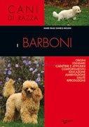 Cani di Razza - I Barboni