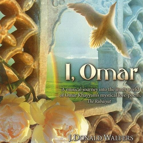 I, Omar