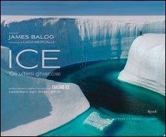 Ice, gli Ultimi Ghiacciai