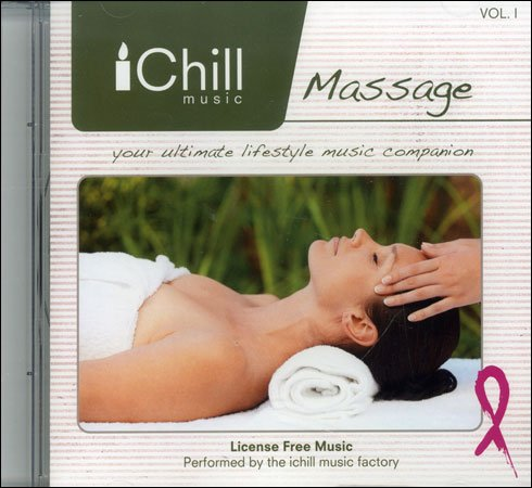 Massage Vol. 1