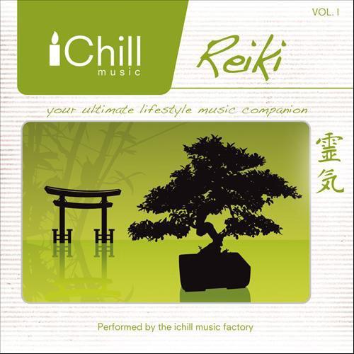 Reiki Vol. 1