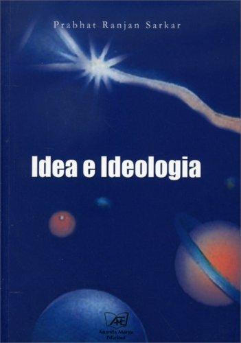 Idea e Ideologia