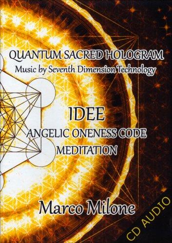 Idee - CD Audio