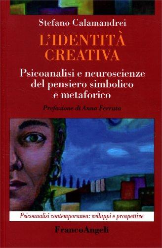 L'Identità Creativa