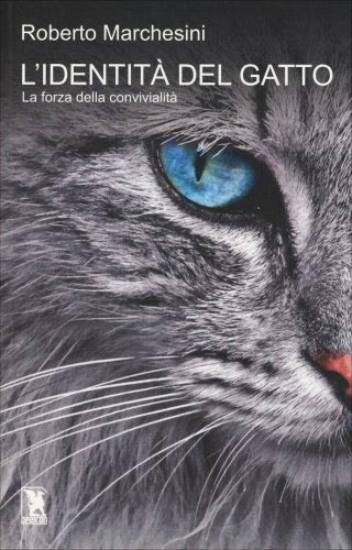L'Identità del Gatto